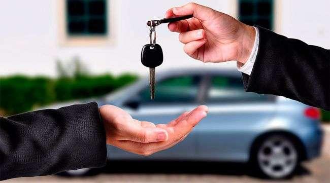 У Росії продажі нових легкових авто і LCV виросли в березні на 9,4%