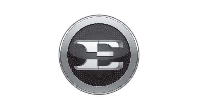 KIA розкрила секрети автомобілів нової серії E-badged