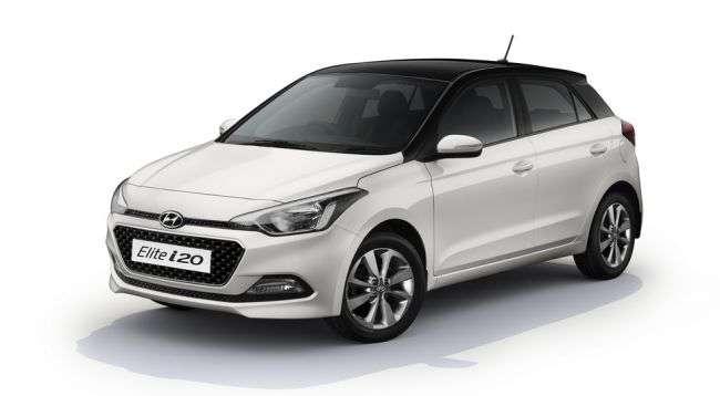 Hyundai готує ще одну модель в стилі Solaris