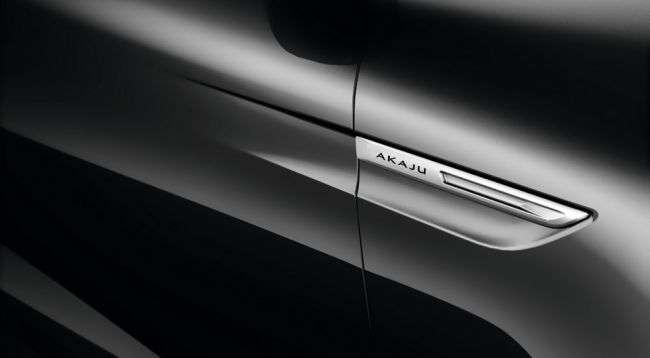 Renault Megane отримав лімітовану топову версію