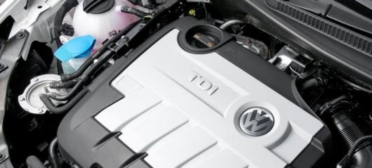 Все що потрібно знати про скандал з компанією Volkswagen