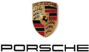Німецькі марки автомобілів | Каталог