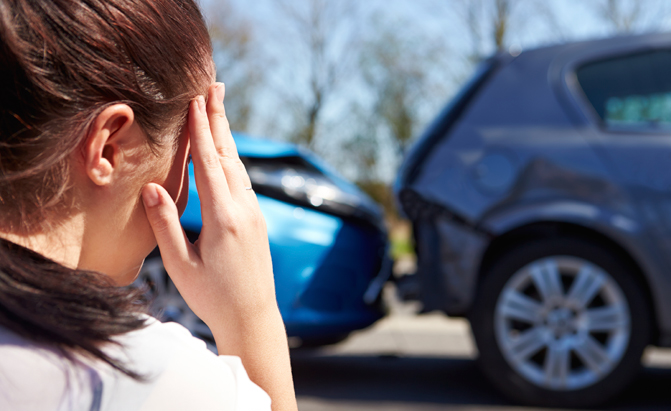 Топ-5 міфів про страхування автомобілів
