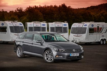 Кращі автомобілі для їзди з причепом і трейлером, список 2016 року