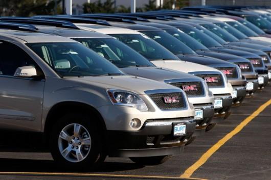 Список найгірших автомобілів за версією Consumer Reports в 2015 році