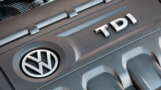 Дослідження підтверджує, довіра до Volkswagen і Ауді знизилося