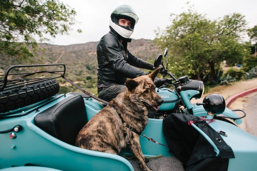 Все, що ви хотіли знати про мотоциклетних шоломах