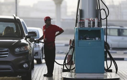 Скільки заробляють таксисти, автомойщики, заправники та інші працівники автомобільної сфери