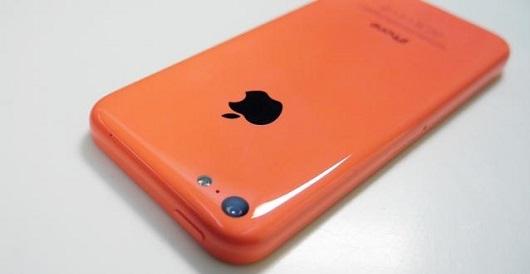 5 ознак того, що вам потрібен не потрібен новий смартфон