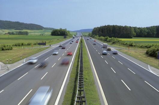 Чому пробки іноді утворюються без причини?