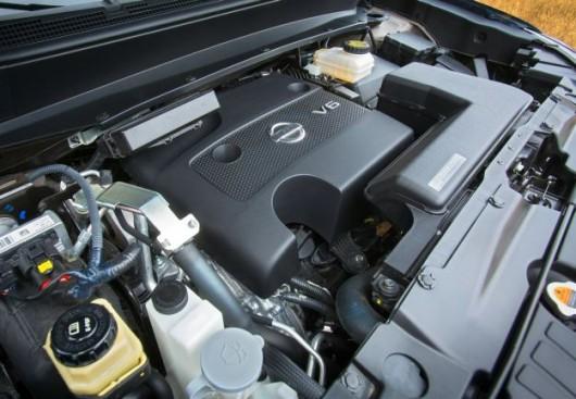 Nissan Pathfinder: Що потрібно знати перед купівлею