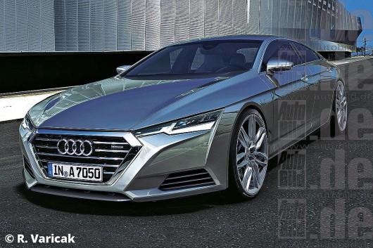 Нові автомобілі купе 2015, 2016, 2017, 2018, 2019, 2020 і 2021 року