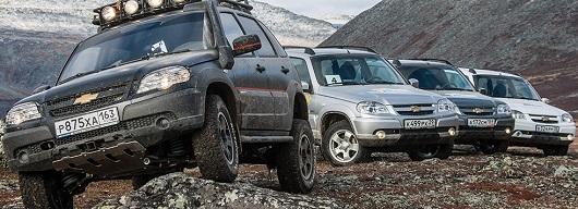 «АвтоВАЗ» скасує знижки за програмою утилізації