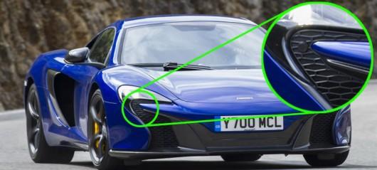 Десять самих безглуздих дизайнерських рішень в автомобілях