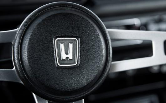 Як власник компанії Хонда довів General Motors, що його автомобілі краще