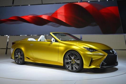 Кращі нові автомобілі 2016 року