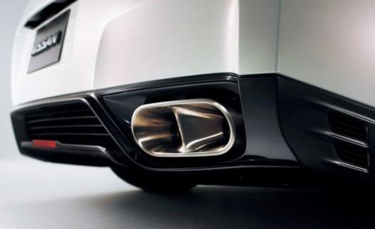 Десять найдорожчих опцій в автомобілях