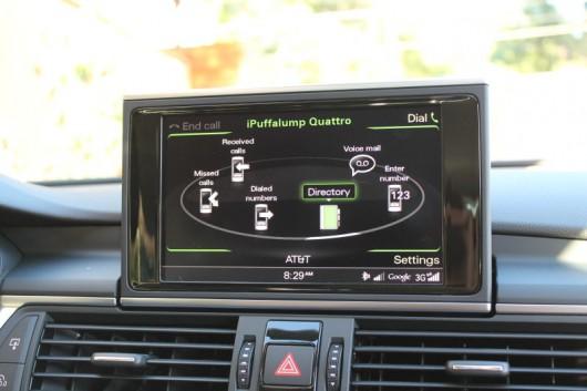 Десять автомобільних технологій, які невиправдано не вважають потрібними