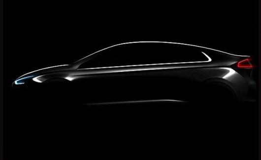 Пять фактів про Hyundai