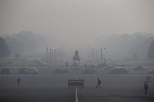 Автомобілі та екологія: Заборонять чи автомобілі?