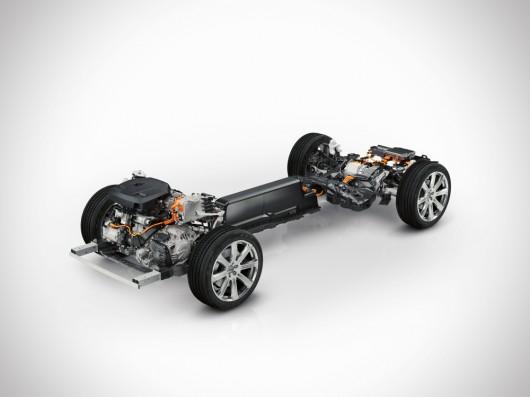 Volvo XC90: Що потрібно знати перед купівлею