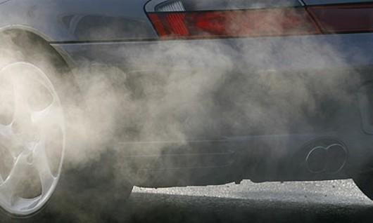 10 міфів про економію палива