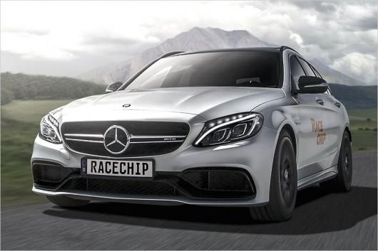 Кращі тюнінгові автомобілі 2015 року