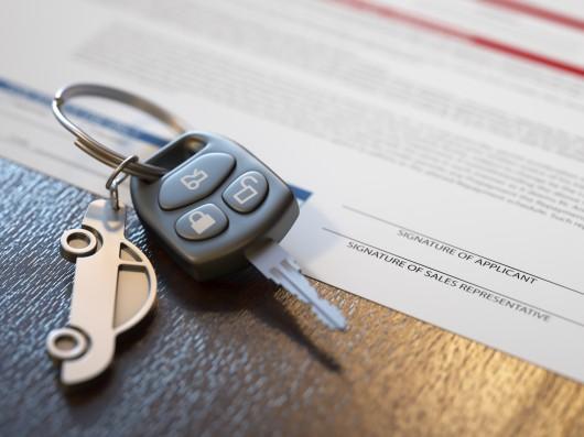 Як заощадити в кризу на автомобілі