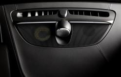 У флагмана Вольво S90 новий дизайн