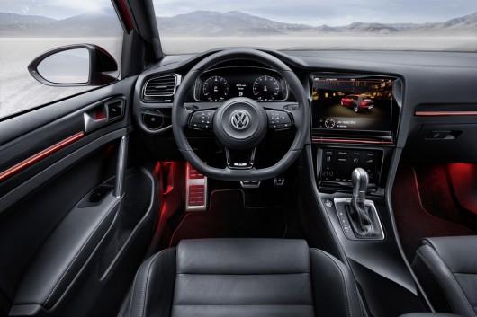 Чи замінить технологія управління жестами тПорадиційні кнопки або сенсорні панелі в автомобілях