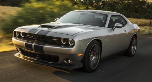Куди витратити $50.000, на BMW M2 або інше спортивне купе?