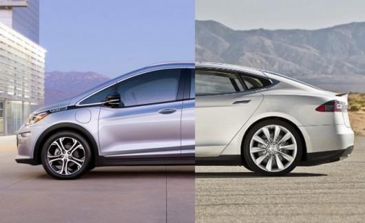 Топ 10 дешевих альтернатив більш дорогим автомобілям