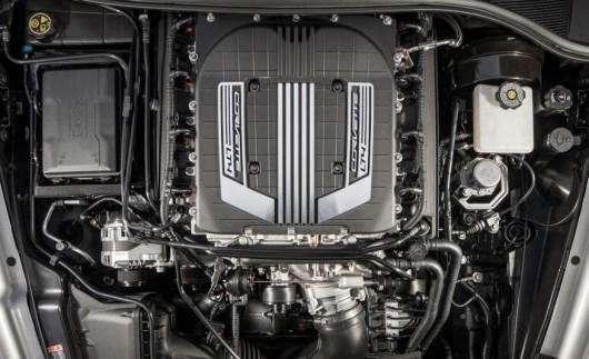 Десять кращих двигунів, які ви можете купити сьогодні