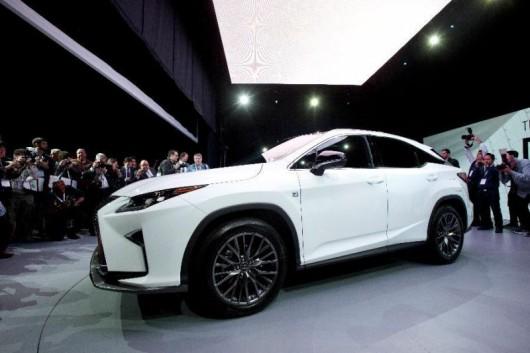 Топ 10: Автомобілі яких брендів частіше купують повторно?