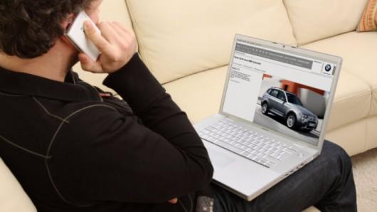 Топ-10 речей, які ви повинні знати про купівлю автомобіля