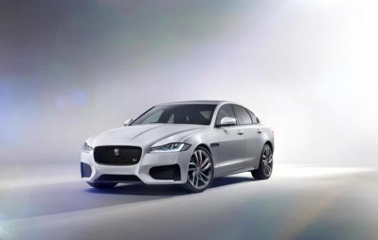 Який автомобіль стане найкращим у світі? Названі претенденти 2016 року