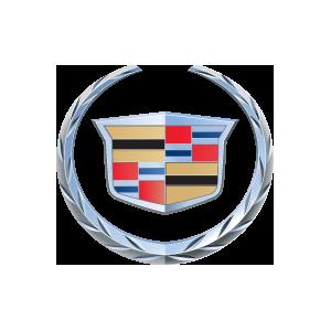 2016 Cadillac CT6: Американський люкс знову в моді