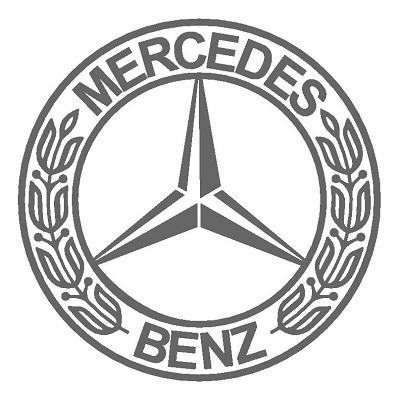 Коротка історія автономних технологій Мерседес-Бенц