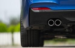 9 порад щодо продажу вживаного автомобіля в Інтернеті