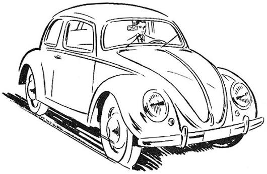 Кращі зарубіжні компактні автомобілі і суперміні в 2016 році [Нові і б/у]