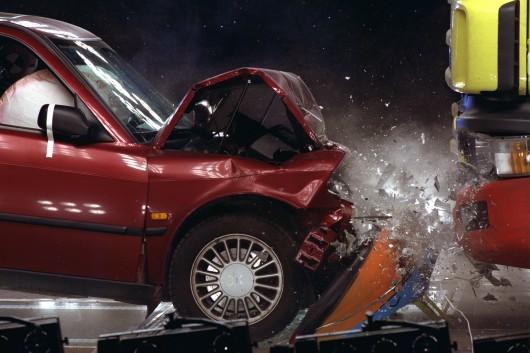 Нові правила реєстрації автомобілів в ГИБДД в 2016 році