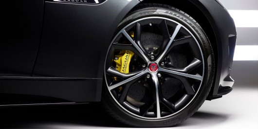 16 найкрасивіших заводських автомобільних дисків