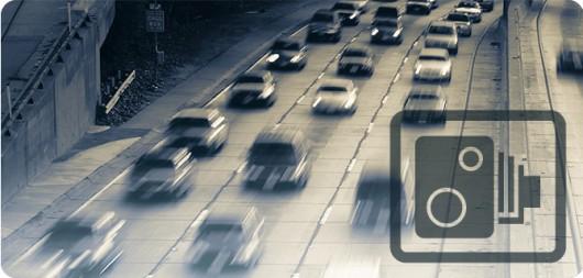 Адреси камер фото відео фіксації контролю середньої швидкості руху