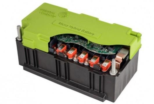 Види акумуляторів, їх переваги і слабкі сторони