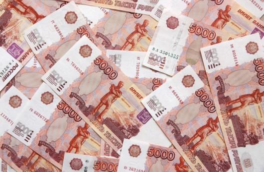 Економічна криза в Росії: Історія падіння авторинку